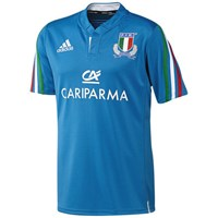 Italy 2014home