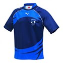 Montpellier Hérault Rugby  maillot
